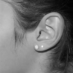 12 paires de puces d oreilles 224 porter sur le deuxi 232 me