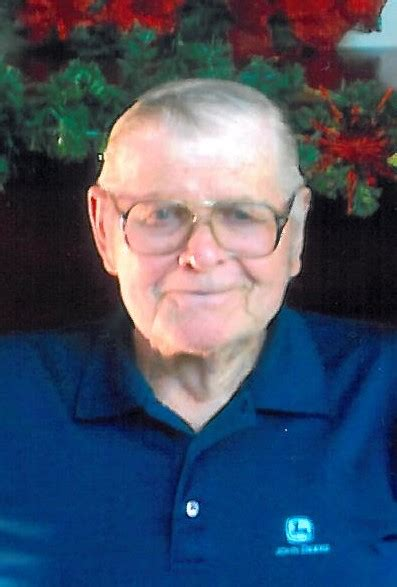 obituary for reuben r praska