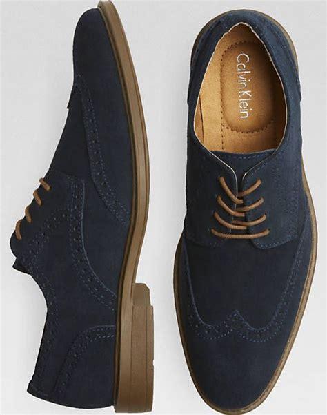 best clubbing shoes best 25 mens saddle shoes ideas on dress