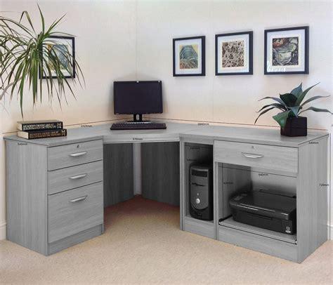 home office furniture uk desk set 18 margolis furniture
