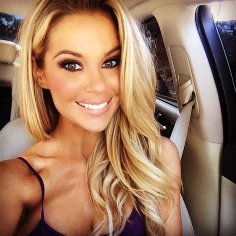 hairstyles for blonde hair and brown eyes 12 felicitous blonde hairstyles for girls with brown eyes