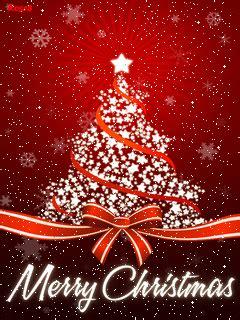 christmas animated gif moving images wishes xmas clip art iphonelovely