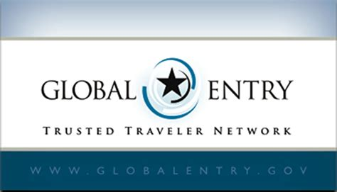 Global Entry Background Check Sky Harbor Joins Program To Speed Trusted Travelers Through Customs Cronkite