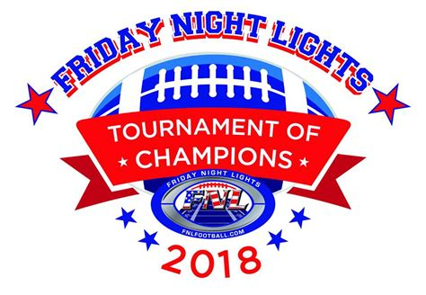 Friday Lights Murrieta Temecula Posts