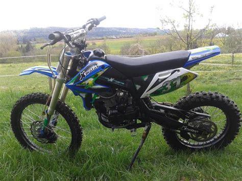 Cross Motorrad 250ccm Kaufen by Motorrad Sonstige Marken Motorr 228 Der Gebraucht Kaufen
