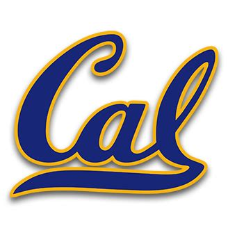 cal bears basketball | bleacher report