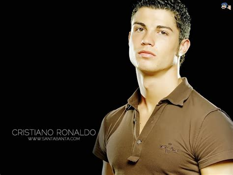 cristiano ronaldo biography download football hd wide wallpapers i footballers club players