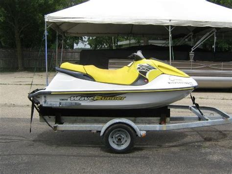 used yamaha boats for sale in wisconsin used boats for sale in delavan wisconsin boats