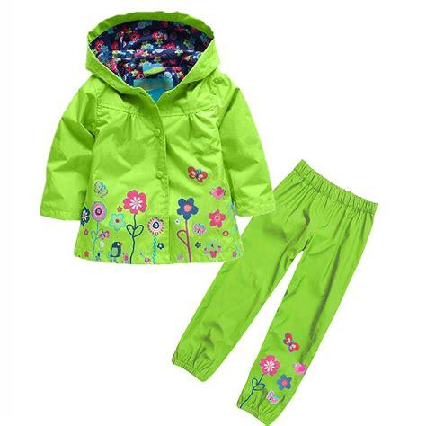Boogy Baby Raindrop Top Trousers 12 18m baby raincoat jacket windbreaker 12m 18m 24m 2t 3 3t 4 4t 5 6 ebay
