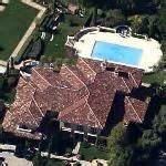 adam sandler house in quot and quot in