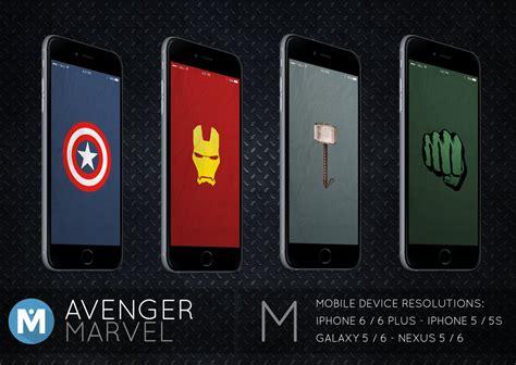green veins wallpaper pack by ythor mobile avenger marvel wallpaper pack by polygn on deviantart