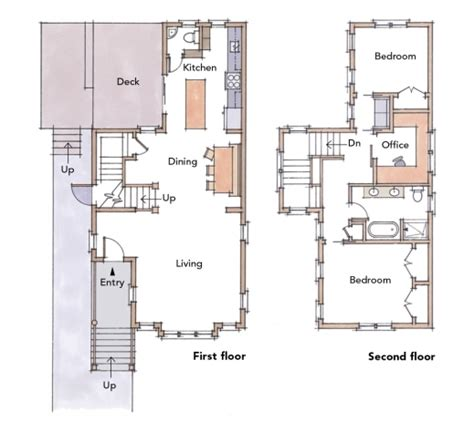 600 700 sq ft house plans 600 700 sq ft house plans home mansion
