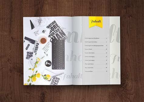 Design Vorlagen Abizeitung Vorlagenset Die Perfekte Abi Und Sch 252 Lerzeitung Psd Tutorials De Shop