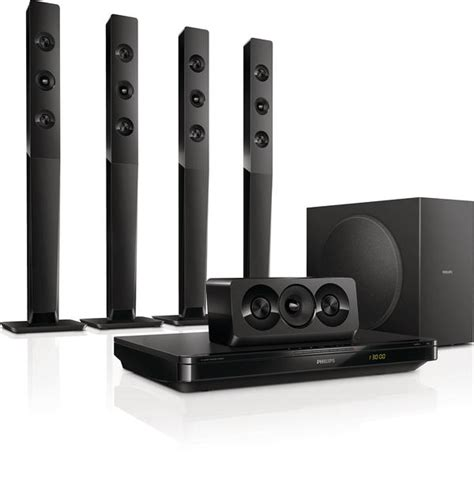 Home Theater Bose 5 1 bose home theater 5 1 shopping 187 design and ideas