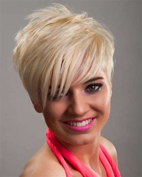 cute short summer hairstyles 2013 fashion trends women fashion cute short hair cuts for 2013 short hairstyles 2017