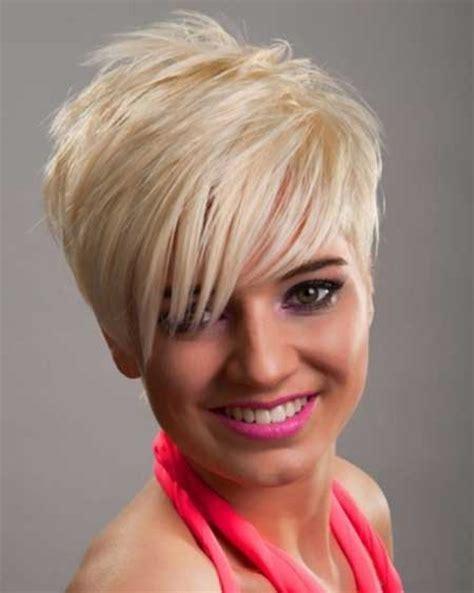 2013 pixie hair cuts short cute short hair cuts for 2013 short hairstyles 2017