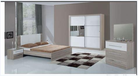 chambre a coucher style turque 1 chambre a coucher neuve 224 djibouti