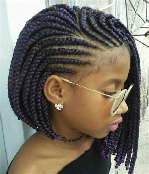 easy african braids hairstyles black hair braiding styles elegant 80 easy braided