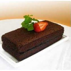 cara membuat brownies kukus amanda bandung 2037 best images about indonesian sweets on pinterest