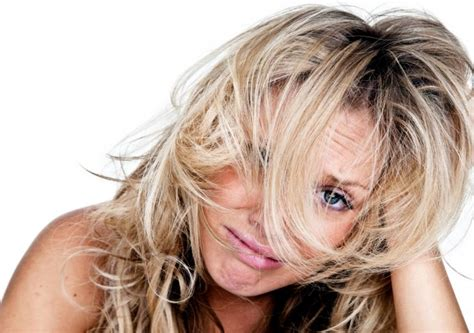 Bad Hair Day Helpers On The Way by 4 Top Bad Hair Day Fixes For A Corporate Look