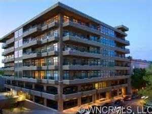 Apartment Downtown Asheville Nc 21 Battery Park Ave Apt 608 Asheville Nc 28801 Zillow