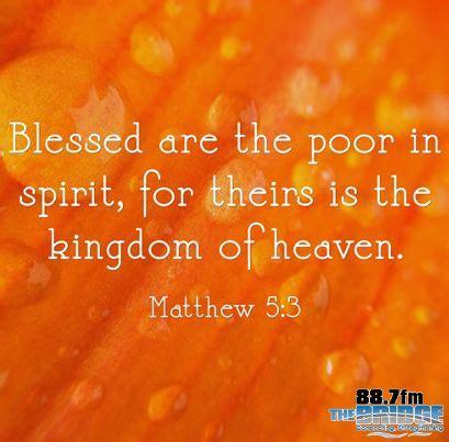jesus poor in spirit poster 54 best matthew 5 3 blessed are the poor in spirit for