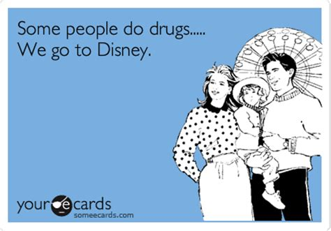 disney baby my easter my touch and feel books some do drugs we go to disney confession ecard