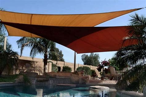 Pergola Shade Cover Patio 2017 2018 Best Cars Reviews Shading Ideas