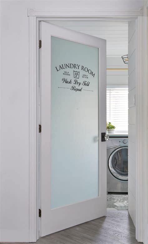 Turquoise Laundry Room Cabinet Paint Color Home Bunch Laundry Closet Door