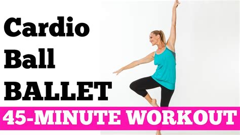 exercise workout at home for cardio exercise no