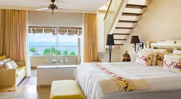 theme hotel exle hotels resorts with delta vacations