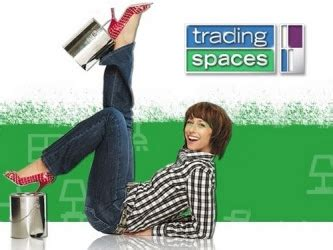 trading spaces hildi my never ending daydream trading spaces where are they now