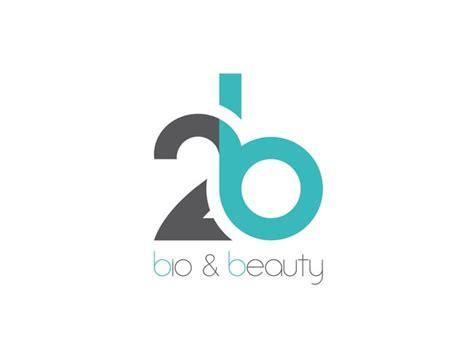 design a logo for your blog 8 creative logo design ideas by maurizio pagnozzi diy