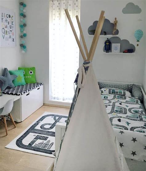 Kinderzimmer Junge Ikea by Kinderzimmer Junge Ikea Gerakaceh Info