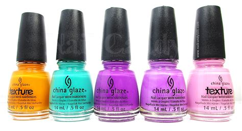 Top 7 Nail Brands by Top 5 Nail Brands 2014