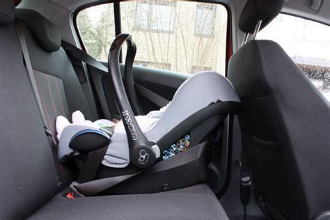 Babyschale Im Auto Befestigen by Jetzt Ist Er Weg Und Ich Bin Wieder Allein Allein