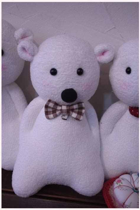 sock teddy craft 440 best images about diy with fabric stuffed animals on sock bunny toys and sock
