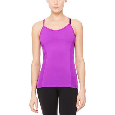 Can I Use My Athleta Gift Card At Gap - athleta seamless tank top shirt women s small athletic yoga ebay