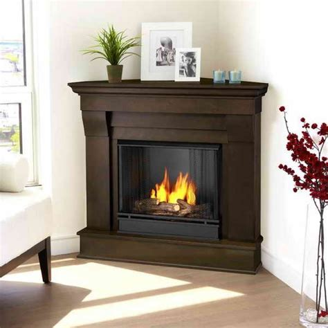 Gas Fireplace Design Ideas by Decorations Corner Fireplace Designs For Modern