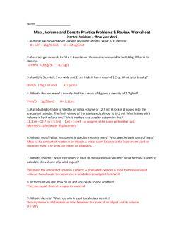 Studylib Net Essys Homework Help Flashcards Research