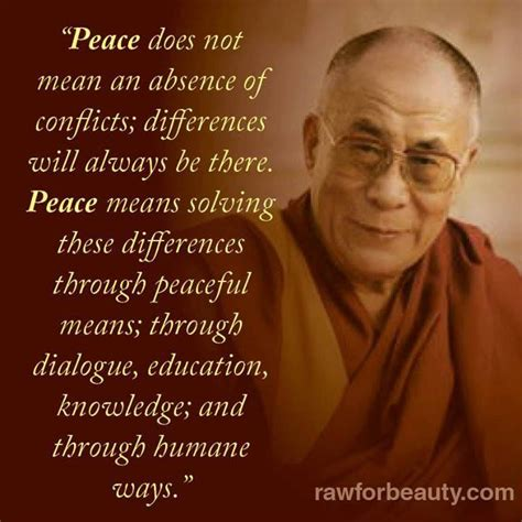 keep your peace on limiting strife in your books peaceful conflict resolution quotes quotesgram