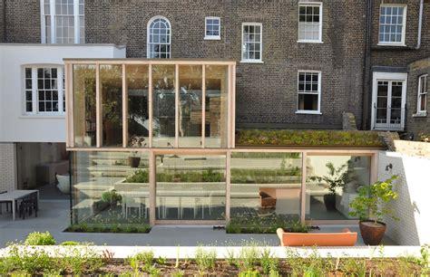 london house east london house wood awards