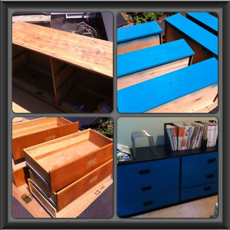 office credenza woodworking plans thirdxmf