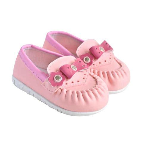 Pink Balita jual holise 479001 sepatu balita pita pink harga kualitas terjamin blibli
