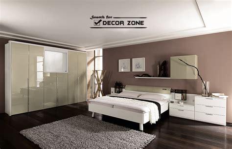 schlafzimmer sets fã r boys modern bedroom furniture sets 20 ideas and designs