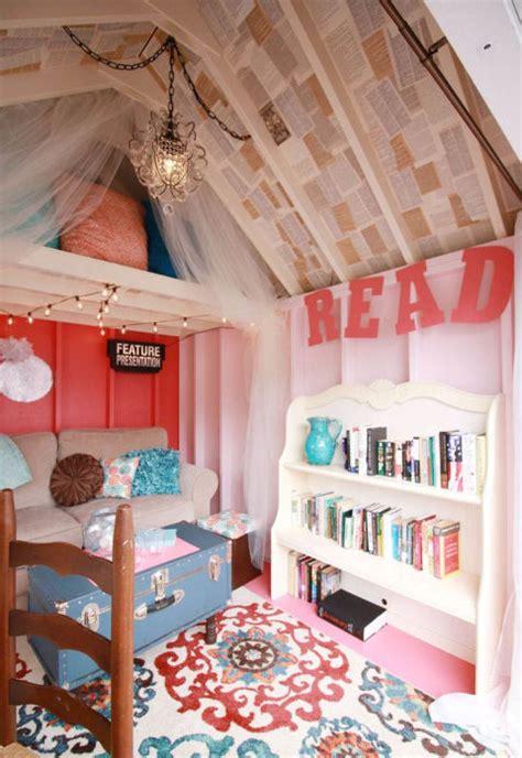 sensational  shed ideas sand  sisal