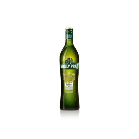 dry vermouth brands noilly prat dry vermouth