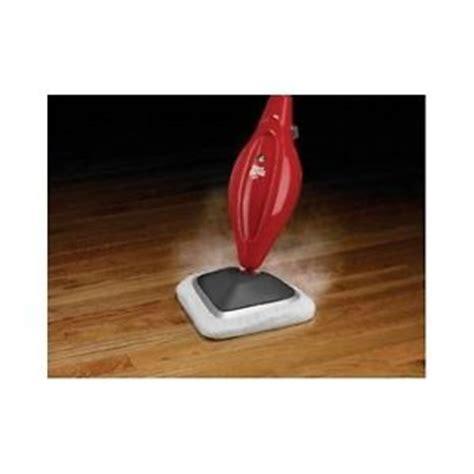 steam cleaning mop hard wood tile laminate floor cleaner