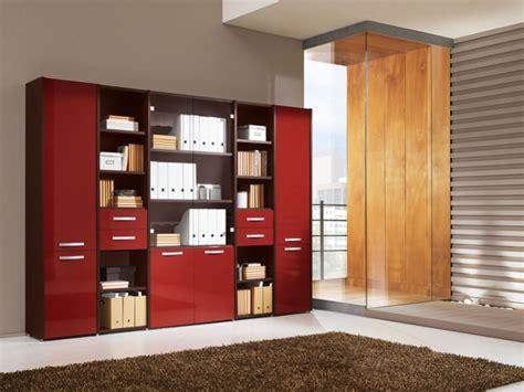 librerie scaffali mobili vendita on line libreria a muro con scaffali e cassetti mobili on line