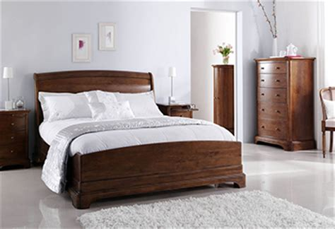 mahogany bedroom furniture uk mahogany furniture bedroom dining room furniture cfs uk